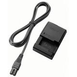 Cargador Para Baterias Sony Np-fw50 / A7s, A7s2, A6000