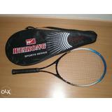 Raquete De Tenis De Quadra Weirong Compre 1 Leve 2 Unidades 916883e9bad8c