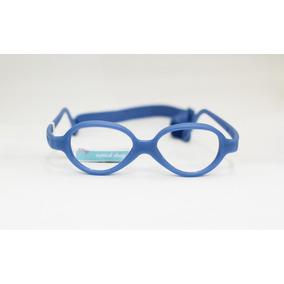 Óculos Infantil Miraflex Silicone Baby One 1 A 3 Anos 8e871cec6e