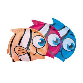 Kết quả hình ảnh cho toucas de natação personalizadas