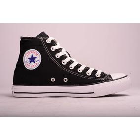 Zapatillas Converse Chuck Taylor All Star - 157197c - Tripst