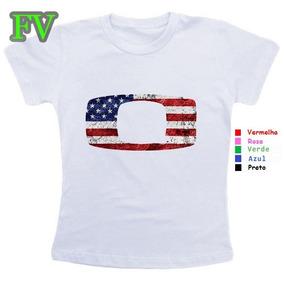 Oakley Dart Berry - Camisetas e Blusas para Feminino no Mercado ... 1017d5d8b22