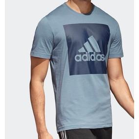 Box Logo Supreme Costurado - Camisetas e Blusas no Mercado Livre Brasil 187c8e12a5a41