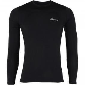 1b2e3ef92a Camisa Masculina Térmica-barata-manga Longa Proteção Solar