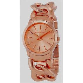 Reloj Elena - Relojes Pulsera en Mercado Libre Chile 1c40a654f210