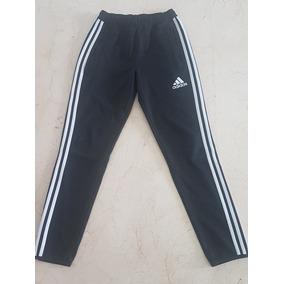 Hombre En Climacool Accesorios Ropa Pantalon Y Adidas Mercado Efqgwg