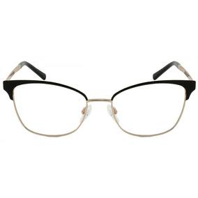 Oculos Vogue Feminino Adriana Lima - Óculos no Mercado Livre Brasil 7751fa9e00