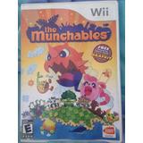 Juegos Wii Usados Para Ninas Consolas Y Videojuegos Usado En