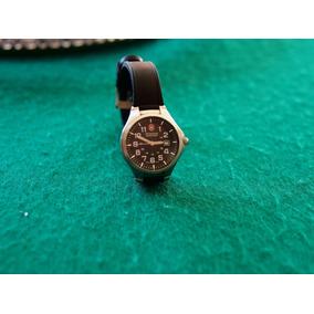 Relógio Victorinox Feminino - Única Dona