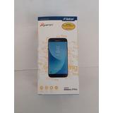 Samsung Galaxy J7 Pro Seminuevo - Garantia - Envio Gratis