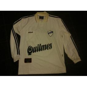 Camiseta Quilmes adidas Original