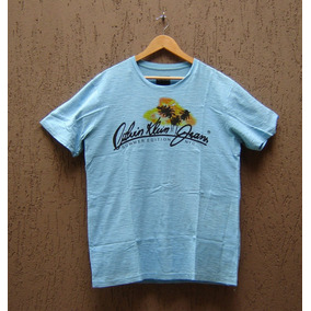 47d0334898 Pack Camisetas - Grandes Marcas + Brinde   Barato