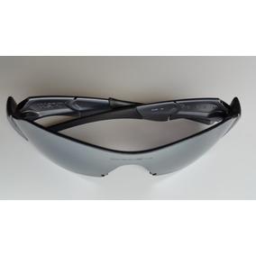 Usado - São Paulo · Oculos De Sol Oakley Zero 05-286 134 100% Original  Excelente 36abb5f479