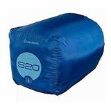 Saco De Dormir - Quechua S20 - Azul