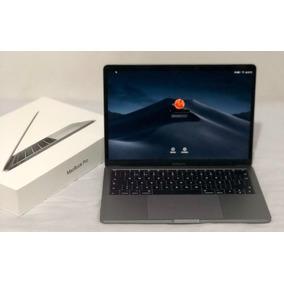 Macbook Pro - Apple - 13 16 Gb 512 Gb Ssd