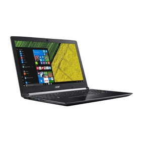 Laptop Portatil 15 Acer Core I3 7th 8gb 1tb Blueto Techmovil