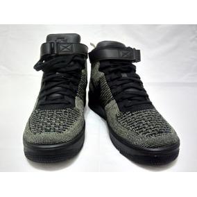 Tênis Nike Tamanho 48 Air Force - Tênis no Mercado Livre Brasil f696d643fd1d9