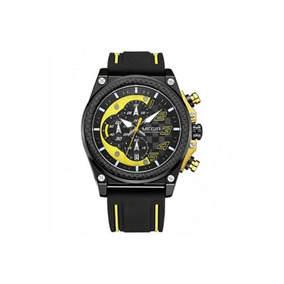 6a77146715f Relogio Megir 2051 - Relógios no Mercado Livre Brasil