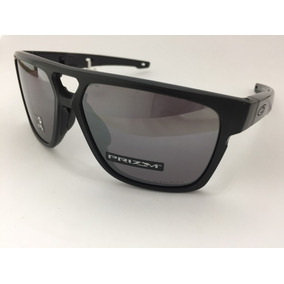 a8d8bad75aa72 Oculos Solar Oakley Crossrange Patch Oo9382 0660 Prizm Black
