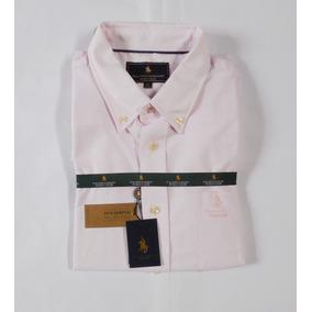 Camisas Polo Club Originales 50 - Ropa y Accesorios en Mercado Libre ... b2bc443e2d5d9