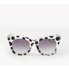71b941bd25337 Óculos De Sol Feminino Anos 60 Vintage Pin-up 2018 - 400uv