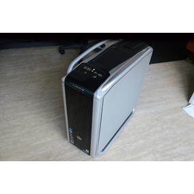 Computador Pc Evga Gtx 1060 6gb Ssc 250gb Ssd 8gb Ram