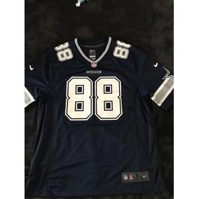 Jersey Dallas Cowboys Original Usada Talla Xl Dez Bryant 88 dc632c25e48