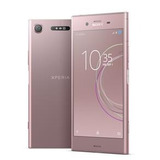 Sony Xperia Xz1 G8341 Rose 64gb,2 Single Chip 19mp 4g 4gb