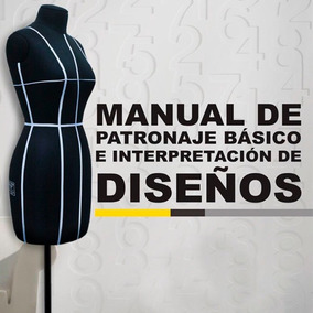 Colección Corte Costura Patrones Confección Bonos Y Más