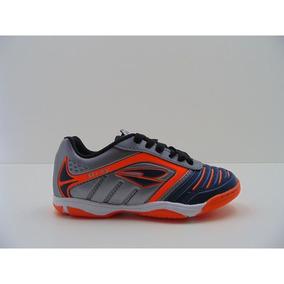 Chuteira Dray Infantil Indoor Futsal Futebol De Salão 363 bf5dc72470638