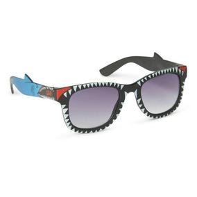 c6bac4c1d6be3 Óculos De Sol Gap Feminino Proteção Uva Uvb Original. 23 vendidos - São  Paulo · Oculos Infantil Gap