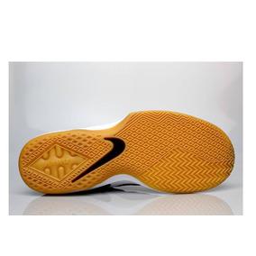 Tênis Nike Air Max Infuriate 2 Low 908975-042