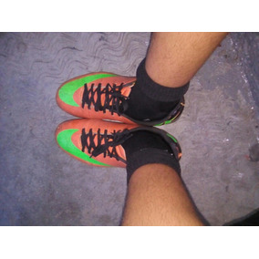Tenis Nike Mercurial