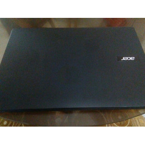 Laptop Acer Aspire Es1-731-p9wj 17.3 Pulgadas
