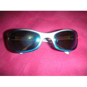 fe7b660da50b2 Oculos De Sol Mormaii Usado - Óculos De Sol Mormaii, Usado no ...