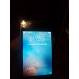 Celular iPhone 4s - Com Película