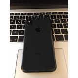 iPhone Xs Libre