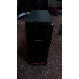Intel Pentium Dual E2160