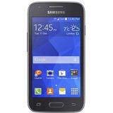 Samsung Galaxy Ace 4 Bueno Gris Movistar