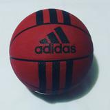 32168837ff Bola De Basquete Adidas 3s Rubber X - Esportes e Fitness no Mercado ...
