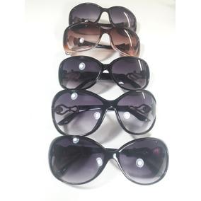 Óculos De Sol Pretinho Básico - Óculos no Mercado Livre Brasil 45ee62d203
