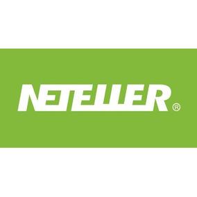 R$390 - U$ 100 - Bitcoin, Netteler