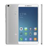 Celular Xiaomi Mi Max 16gb Cámara 16mp Lte Liberado Dual Sim