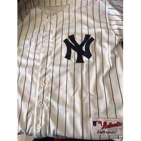 Uniforme De Beisbol Completo Yankees en Coahuila en Mercado Libre México 8aa1d20fb4a89