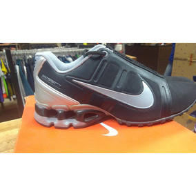 Tênis Nike Impax Contain Ii Sl