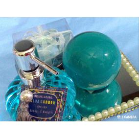 Perfume Tiffany - Perfumes Importados Femininos no Mercado Livre Brasil 967a20dd88