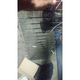 Condensador O Serpentín Para Filtro De Agua O Enfriador H2o
