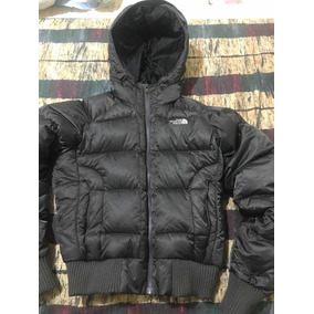 721d7bf05402f Chaqueta North Face Impermeable - Ropa