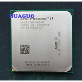 Amd Phenom Ii X4 B97 3.2 Ghz Procesador De Cpu Quad-core Hd