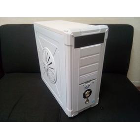 Cpu Amd A4-2.70ghz-ssd 120gb-512mb Radeon Hd 6410d-w1 Ult